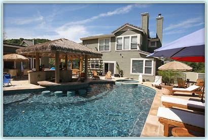 home-pool-3